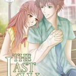 'THE LAST WISH' Is Now Available In Bookstores