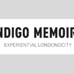 Experiential #Londonocity with Indigo Memoirs