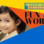 Summer Programs at The Learning Library