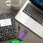 Blogberry #BeTheBestYouPlanner Meet and Greet with Laureen Uy