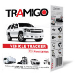 Secure Your Vehicle and Your Loved Ones with the Tramigo T23 Vehicle Tracker (Unboxing and #Giveaway)