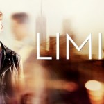Explosive New TV Series, LIMITLESS, Airs on September 23 on RTL CBS Entertainment HD