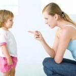 Effective Ways to Help Raise Your Child