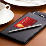 Dining Out? Get discounts with the new Gourmet Society Card!