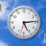 Moji Clock Trainer App Review