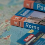 Love To Travel But Hate The Stress Of Planning? No Problem!