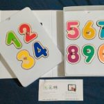 Review: Marbotic Smart Numbers – Tech Toys With A Soul