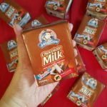 Why We Love Jolly Cow Chocolate Milk